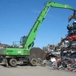 auto-recycling