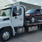 Chevrolet Uplander Scrap Car Removal