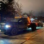 Nissan Altima Scrap Car Removal