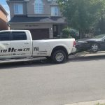 Chevrolet Alero Scrap Car Removal