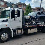 Ford Escape Scrap Car Removal