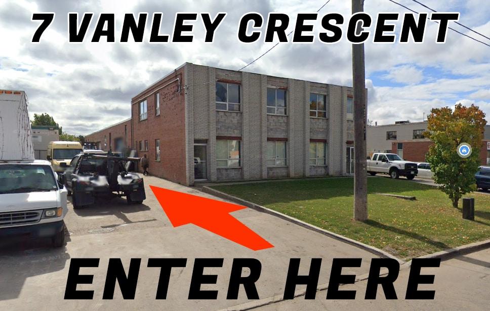 7-vanley-crescent