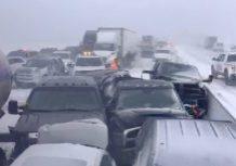 winter-driving-canada